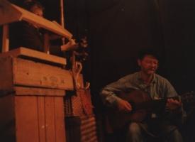 07_musikanten