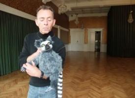 22_spiller_lemur